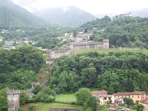 蒙特貝羅與薩索科爾城堡 1179.jpg