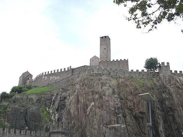 格朗德大城堡 1151-1.jpg
