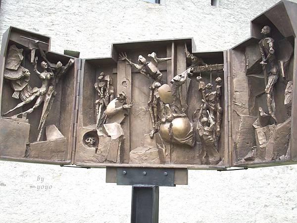 瑞士 1188.jpg