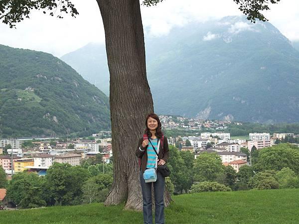 瑞士 1192.jpg