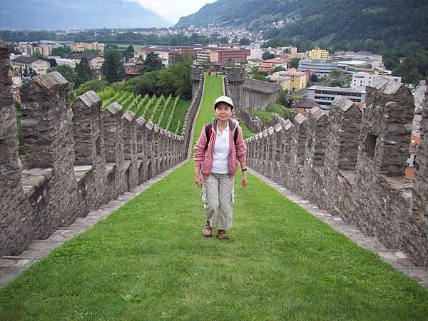 瑞士 1205.jpg