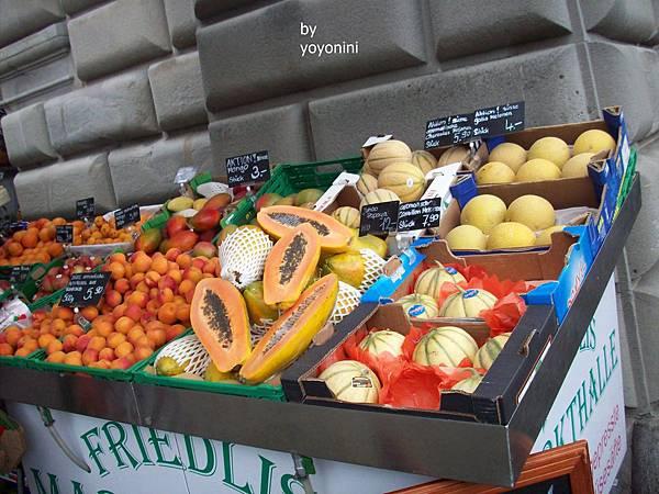 這攤賣水果 1223-1.jpg