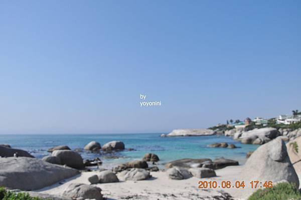 經過美麗海邊DSC_0181-1.JPG