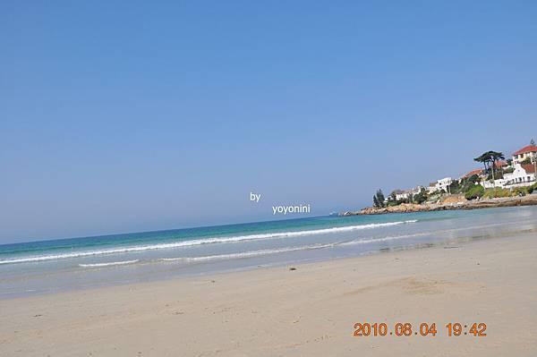 天空很藍DSC_0199-1.JPG