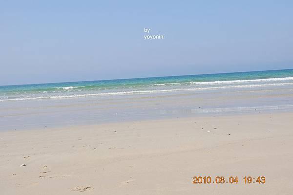沙灘很潔白DSC_0201-1.JPG