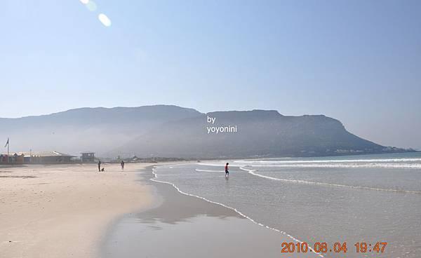 沙攤與海景劃面DSC_0206-1.JPG