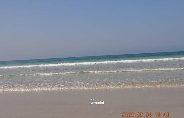 喜歡海邊的孩子DSC_0208-1.JPG