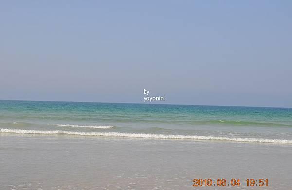 聽大海聲音DSC_0212-1.JPG