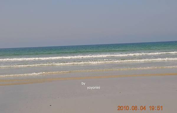 海邊景色潮來潮起DSC_0213-1.JPG
