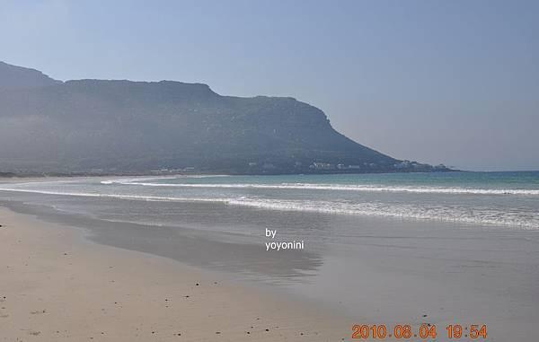 沙攤與海景之二DSC_0217-1.JPG