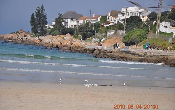 有人在海邊走一走 0223-1.JPG