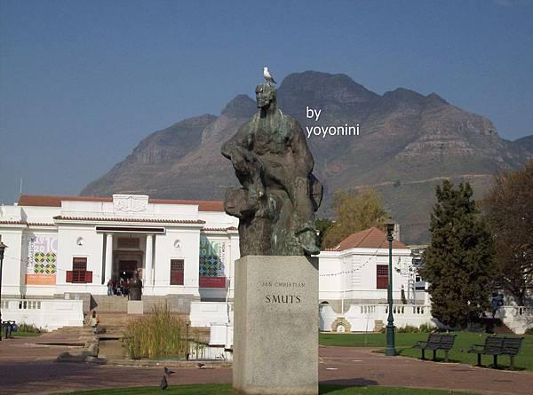 100_2966南非國家博物館.JPG