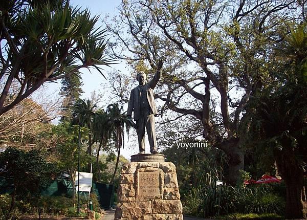 100_2974賽西爾.羅德斯雕像.JPG