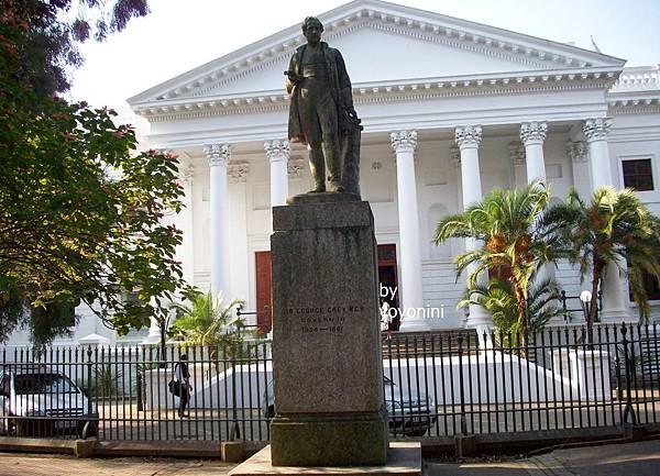 100_2975南非國家圖書館.JPG