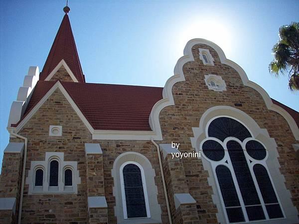 100_2996福音路德大教堂.JPG