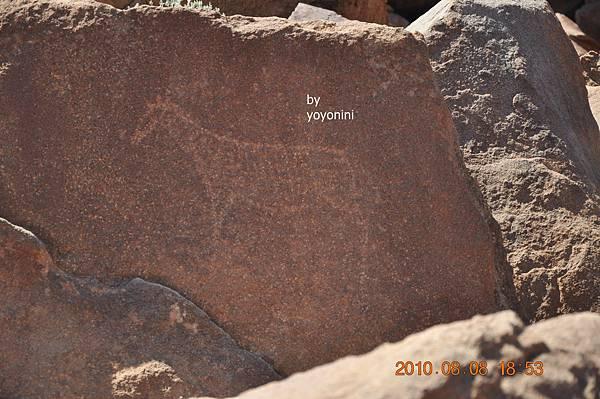 DSC_0874不同岩石刻畫藝術.JPG