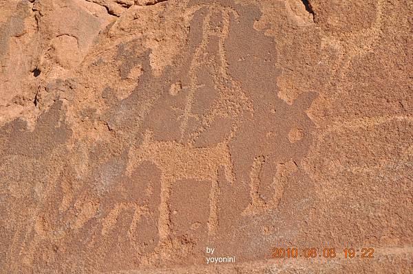 DSC_0901紋路較深岩石刻畫.JPG