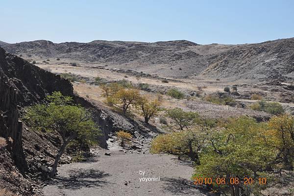 DSC_0919地理景觀.JPG