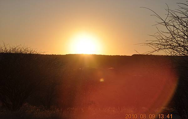 DSC_0942清晨太陽.JPG
