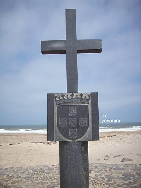 100_3178輝綠岩的十字架.JPG