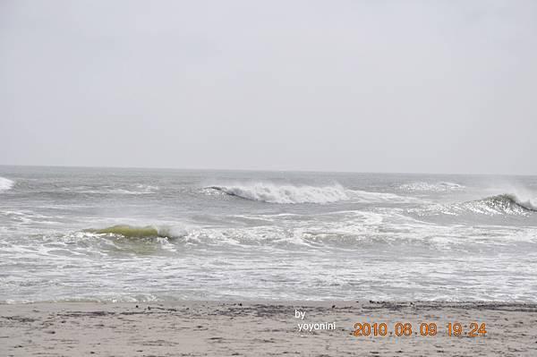 DSC_0014陽光打在海浪上.JPG