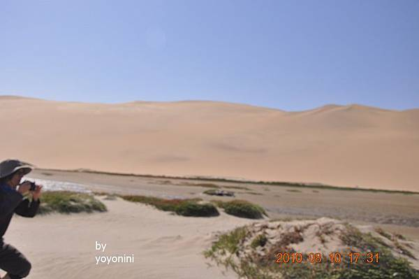 DSC_0131團圓拍沙漠.JPG