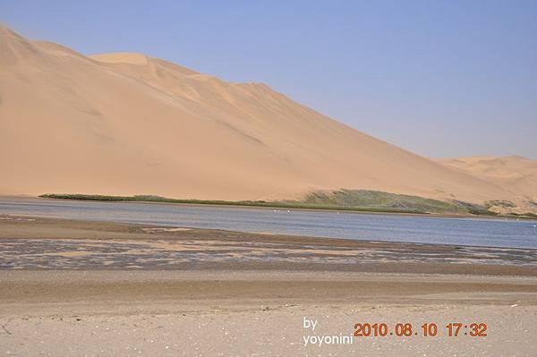 DSC_0132首圖很美沙漠畫面.JPG