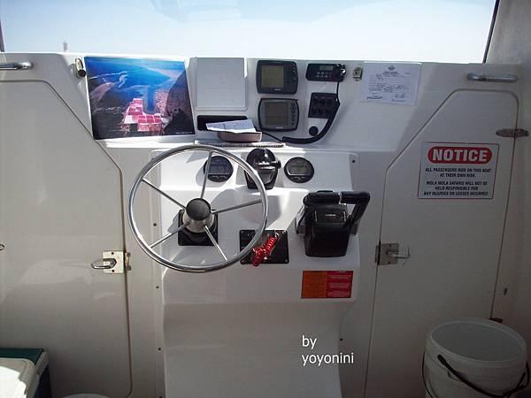 100_3229遊艇內一景.JPG