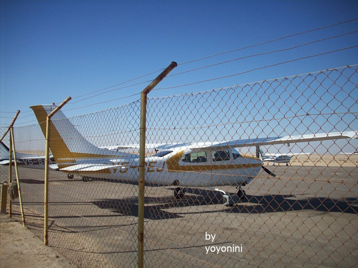 100_3244從外拍小飛機場地.JPG
