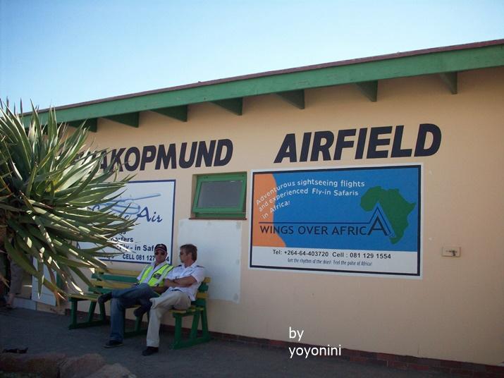 100_3246小機場的辦公處所.JPG