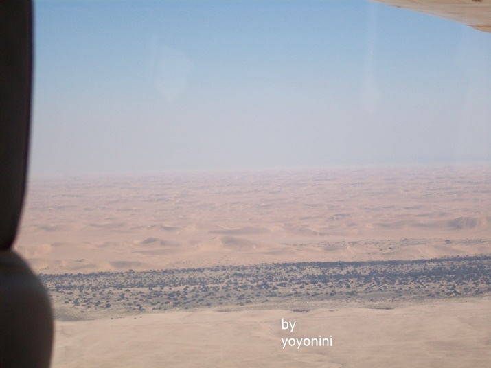 100_3252窗外沙漠景像.JPG