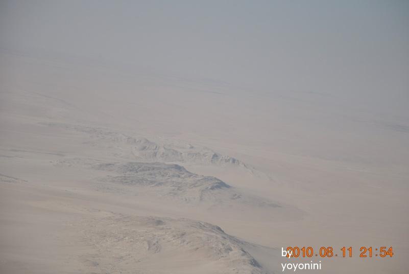 DSC_0415最古老沙漠景隅.JPG
