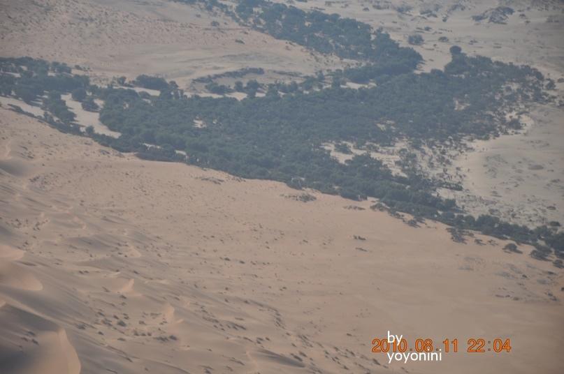 DSC_0519沙漠中另一景隅.JPG