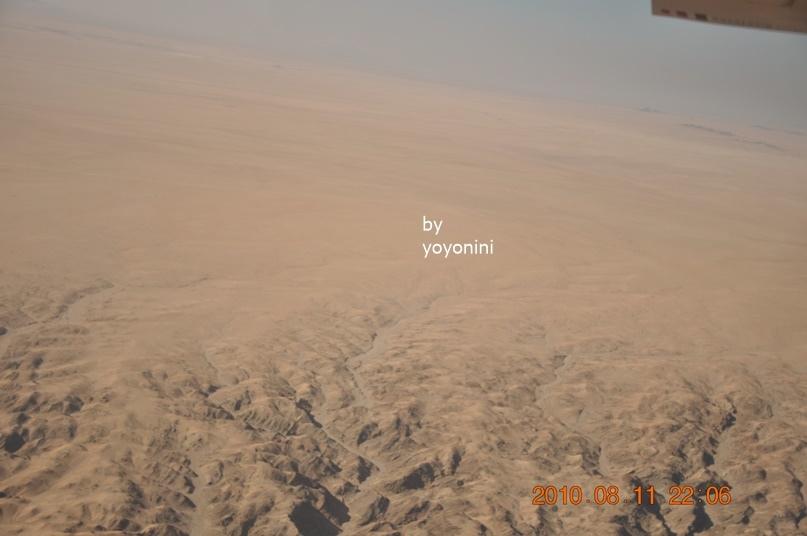 DSC_0552沙漠面積真大迦恩狂拍.JPG