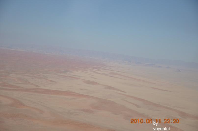DSC_0743另一沙漠景隅.JPG