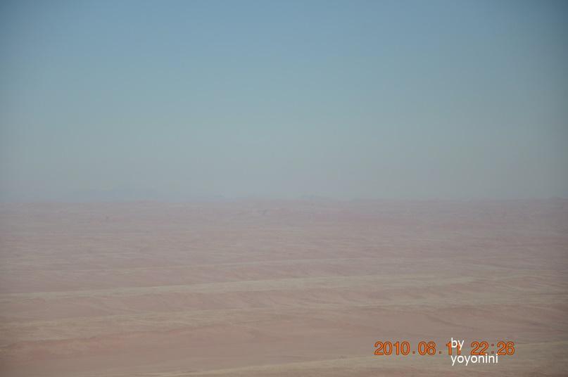 DSC_0814高空下沙漠.JPG