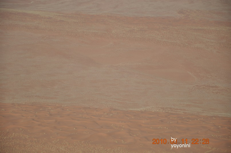 DSC_0828不規則沙漠.JPG