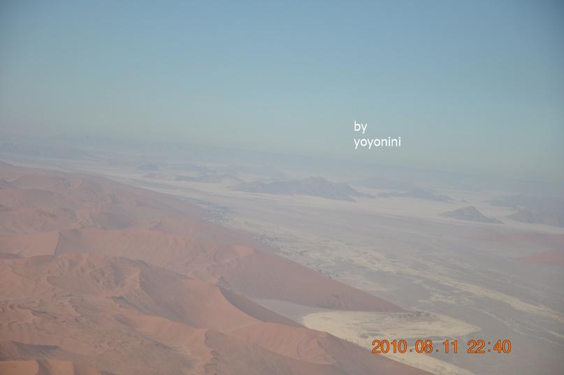 DSC_0947空中紅沙漠.JPG
