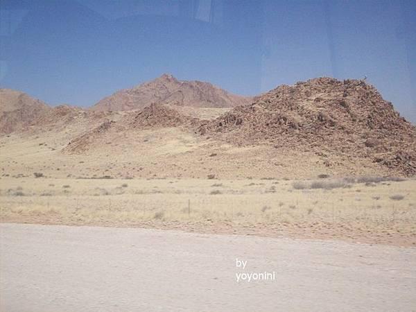 100_3318景觀之三.JPG