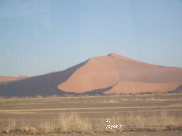 100_3430窗外拍紅沙漠.JPG