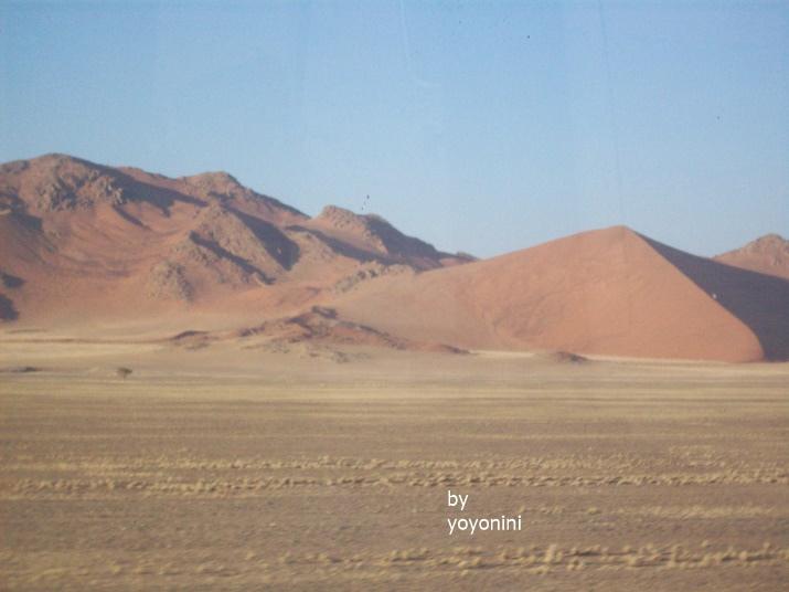 100_3439車上拍紅沙漠.JPG