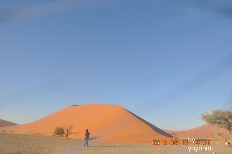 DSC_0469遠端45沙丘.JPG