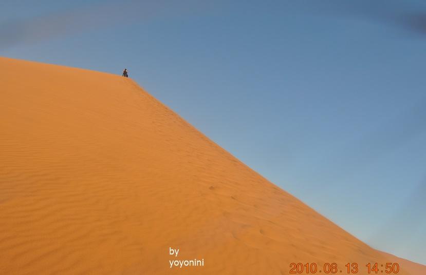 DSC_0524很陡45沙丘.JPG
