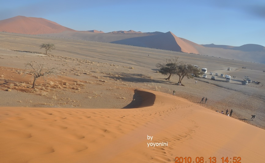 DSC_0527四五沙丘對岸紅沙漠.JPG