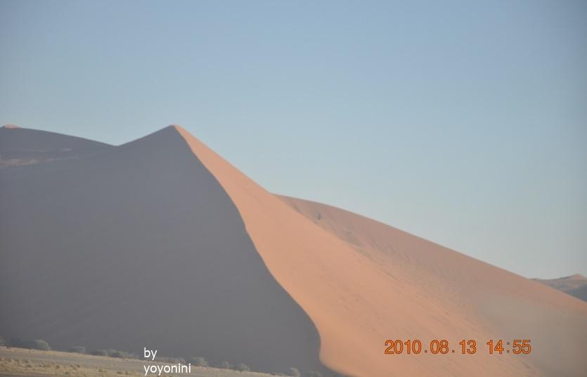DSC_0532紅沙漠景之一.JPG