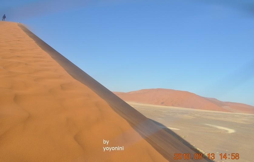 DSC_0547沙丘不會倒.JPG