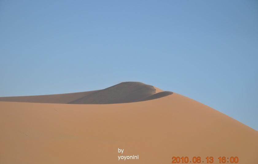 DSC_0594很美圖像(沿路景).JPG