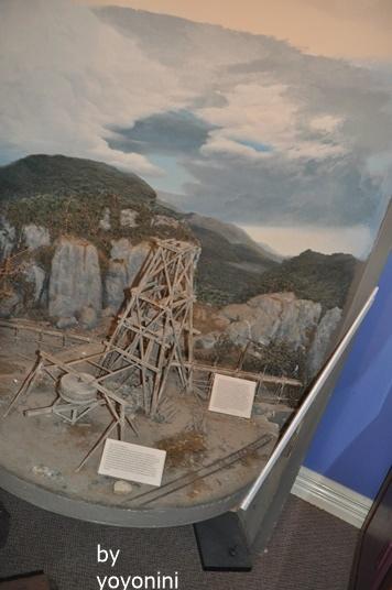 DSC_0918有木階梯及人是早期採礦模式咩.JPG