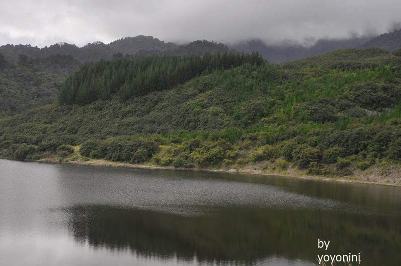 DSC_0919附近小湖.JPG