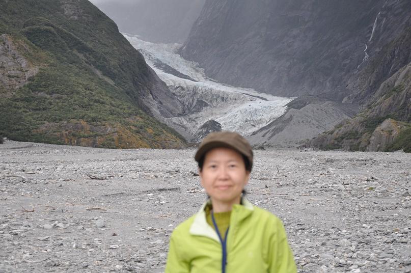 DSC_0929冰河前留影.JPG